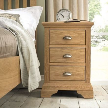 Light Wood Bedroom Furniture Ranges